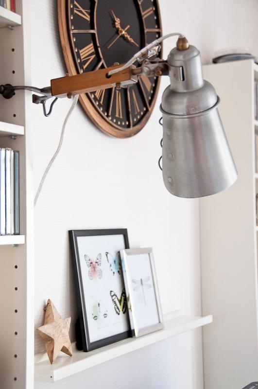 Lampa basic house doctor sklep Dr house sklep